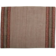 Masala Set of 4 Placemats