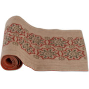 Masala Table Runner