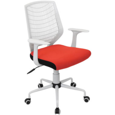 jcpenney.com | Network Office Chair