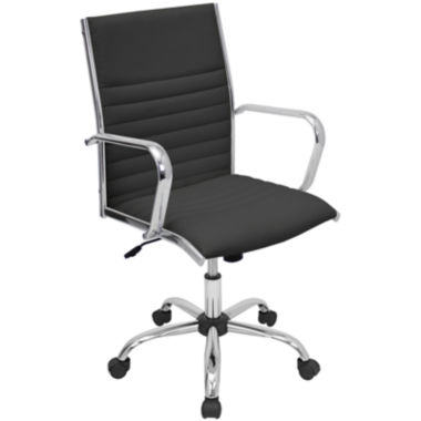 jcpenney.com | Master Office Chair