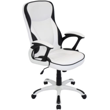 jcpenney.com | Storm Office Chair