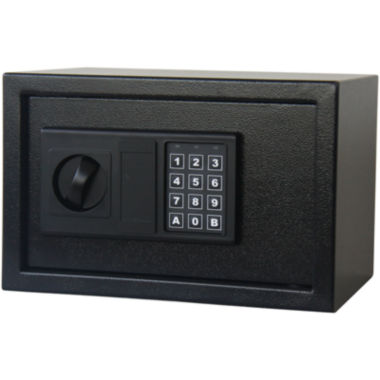 jcpenney.com | Stalwart™ Electronic Premium Digital Steel Safe