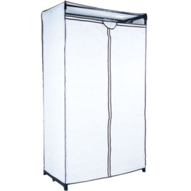 jcpenney.com | Trademark Home™ Portable Closet