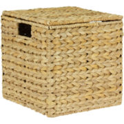 Household Essentials® Banana Leaf Nesting Boxes