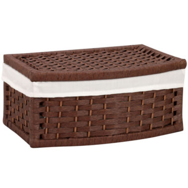 jcpenney.com | Household Essentials® Paper Rope Basket