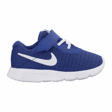 jcpenney.com | Nike® Tanjun Boys Running Shoes - Toddler
