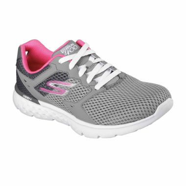 jcpenney.com | Skechers Go Run 400  Womens Sneakers