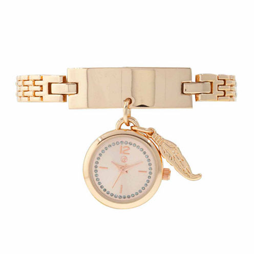 Decree Womens Bracelet Watch-Dcr279