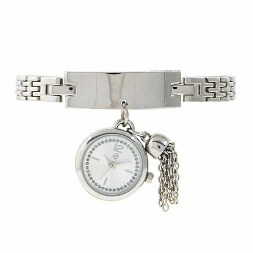 Decree Womens Bracelet Watch-Dcr280