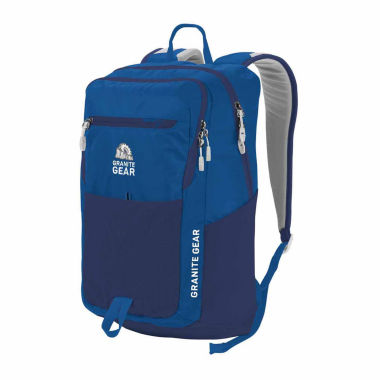 jcpenney.com | Granite Gear Jasper Backpack