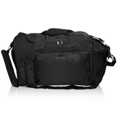 jcpenney.com | Natico Deluxe Sports Duffel Bag