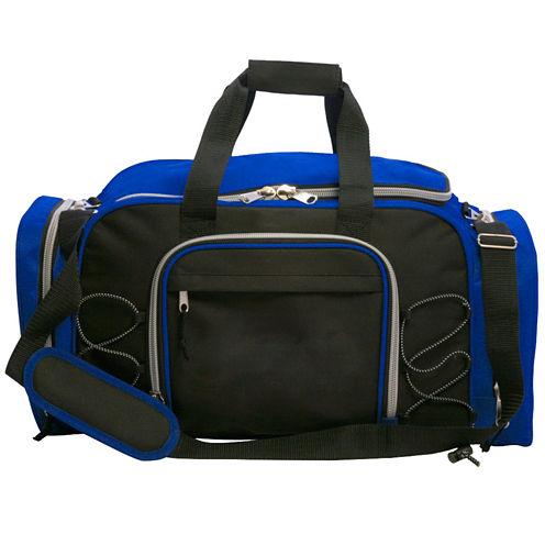 Natico The Travelers Duffel Bag