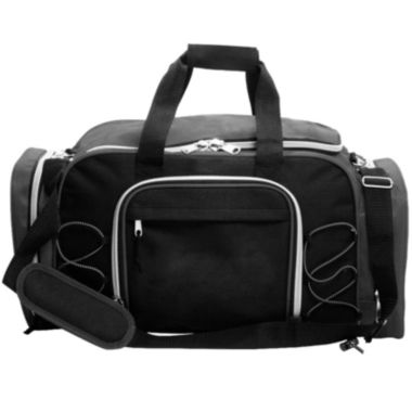 jcpenney.com | Natico The Travelers Duffel Bag