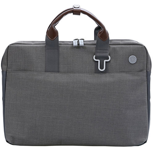 Natico Document Briefcase