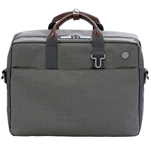Natico Document Laptop Bag