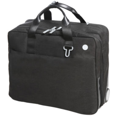 jcpenney.com | Natico Document Wheeled Duffel