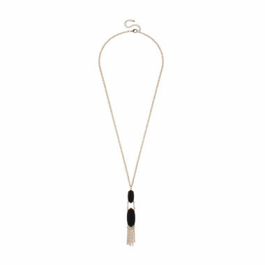 jcpenney.com | Mixit Womens Pendant Necklace