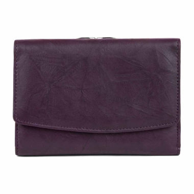 jcpenney.com | Mundi Tuscana Flap Indexer Wallet