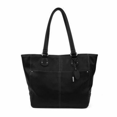 jcpenney.com | Mundi Rio Leather North South Tote