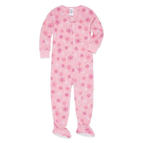 Pant Pajama Set Girls
