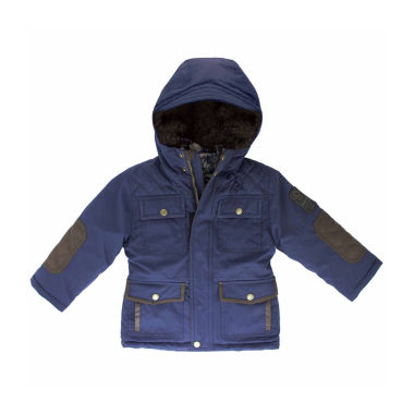 jcpenney.com | Boys Heavyweight Parka-Toddler