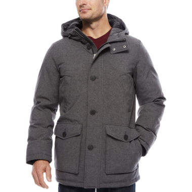 jcpenney.com | Dockers Heavyweight Parka