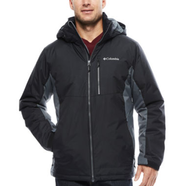 jcpenney.com | Columbia® Snow Shooter™ Jacket
