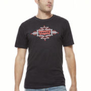 Levi's® Cerrone Graphic T-Shirt
