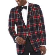 U.S. Polo Assn. Classic Fit Cotton Sport Coat