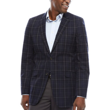 jcpenney.com | U.S. Polo Assn. Classic Fit Sport Coat