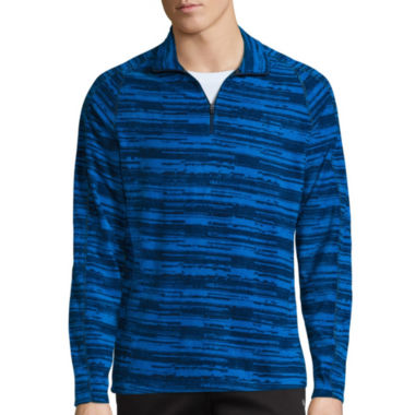 jcpenney.com | Xersion Fleece Jacket