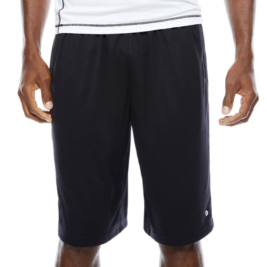 jcpenney.com | Xersion Basketball Shorts