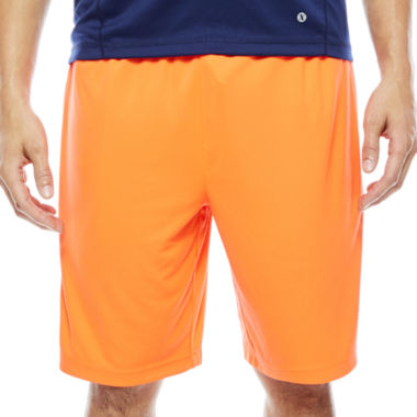 jcpenney.com | Xersion Workout Shorts