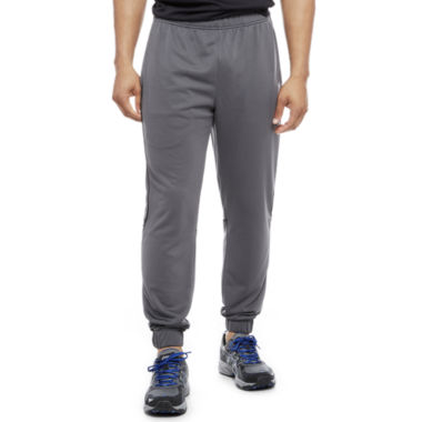 jcpenney.com | Xersion Piped Jogger Pants