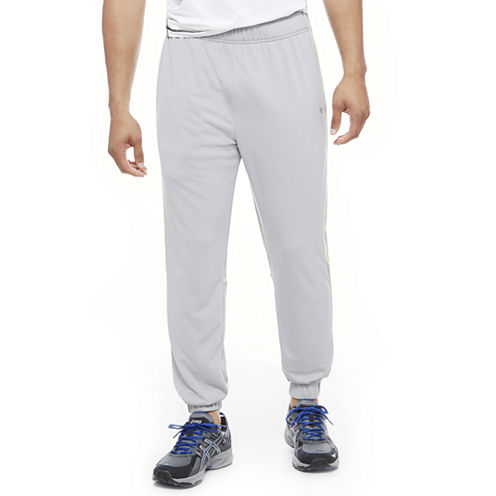 Xersion Piped Jogger Pants