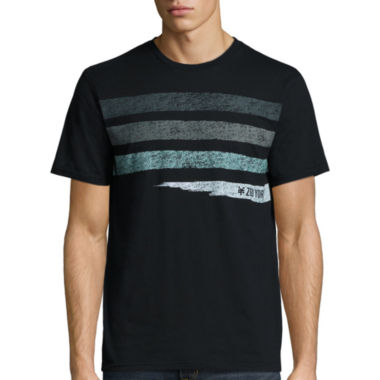 jcpenney.com | Zoo York® Stand Short-Sleeve T-Shirt