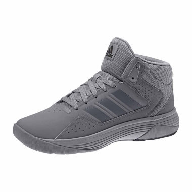 jcpenney.com | Adidas Cloudfoam Ilation Mid Mens Sneakers