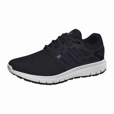 jcpenney.com | Adidas Energy Cloud Mens Running Shoes