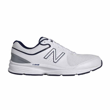 jcpenney.com | New Balance 411 Mens Walking Shoes