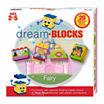 Dream Blocks Fairies Building Blocks