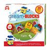 Dream Blocks Farm Building Blocks
