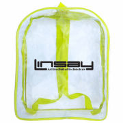 Linsay Kids Backpack