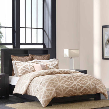 jcpenney.com | Madison Park 3-pc. Comforter Set