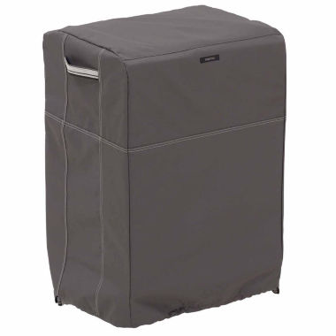 jcpenney.com | Classic Accessories® Ravenna Square Smoker Cover