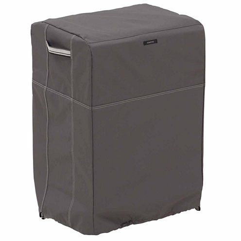 Classic Accessories® Ravenna Square Smoker Cover