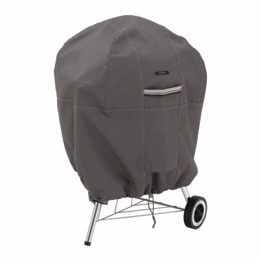 jcpenney.com | Classic Accessories® Ravenna Kettle Barbecue Grill Cover
