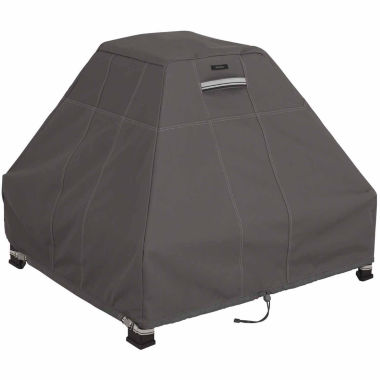 jcpenney.com | Classic Accessories® Ravenna Stand-Up Fire Pit Cover