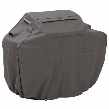 jcpenney.com | Classic Accessories® Ravenna 2XL Grill Cover