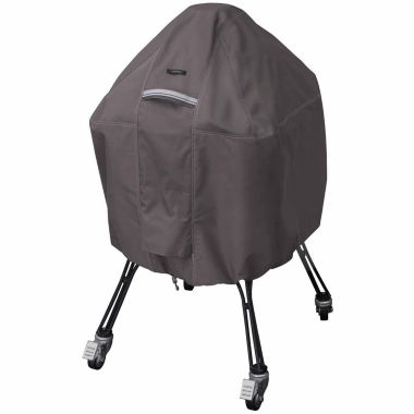 jcpenney.com | Classic Accessories® Ravenna Large Ceramic Grill Cover