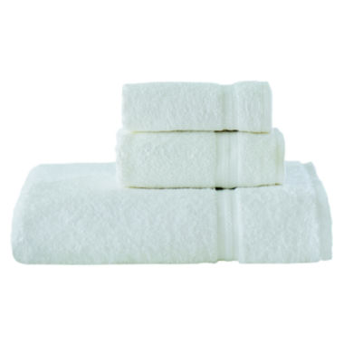 jcpenney.com | Welingham 120-pc 16x30 Hand Towel Set
